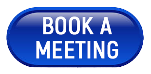 iGBLive book a meeting button en