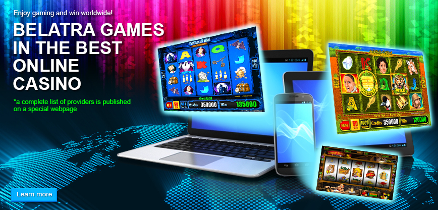 safest online casino ra game