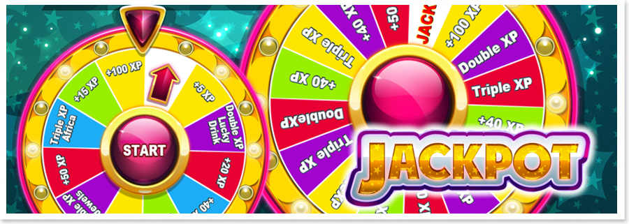 Jackpot city casino free games